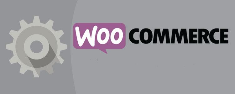 skyverge woocommerce tutorials نظرات محصولات ووکامرس