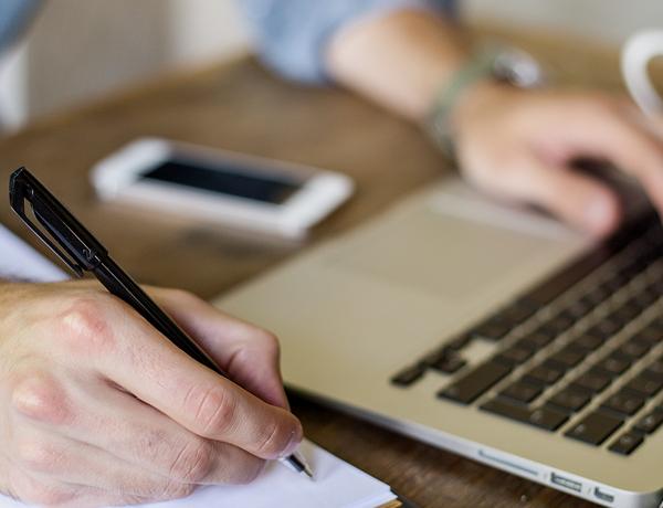 Write a Winning Scholarship Essay اضافه کردن خلاصه بهتر در پست های وردپرس