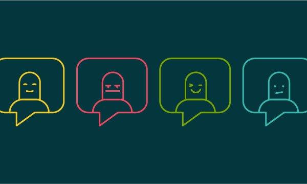 chat SDKblog نحوه چت نویسندگان وردپرس با یک دیگر
