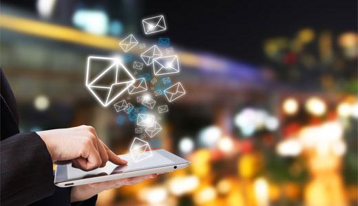 emailshare اضافه کردن گزینه فرستادن پست ها با ایمیل در وردپرس