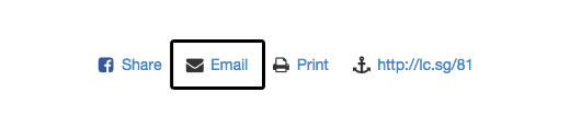 نحوه اضافه کردن گزینه فرستادن پست ها با ایمیل در وردپرس
