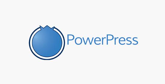 powerpress نمایش پادکست ها در وردپرس
