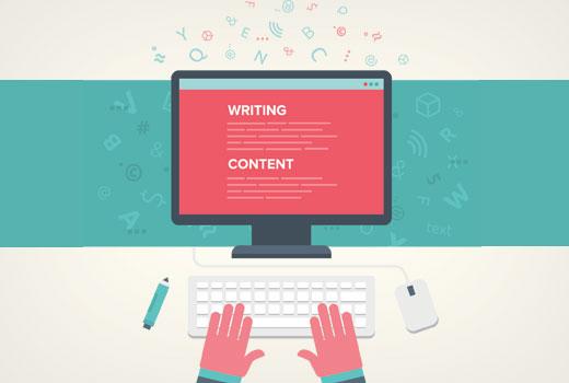 readability score wp بهبود و افزایش خوانایی نوشته ها در وردپرس