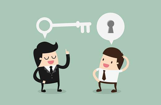 securityquestionswp اضافه کردن سوالات امنیتی به صفحه ورود وردپرس