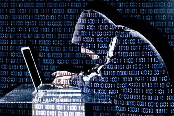 کار کارشناس امنیت اطلاعات آموزش جلوگیری از حملات ربات های هکر به سایت