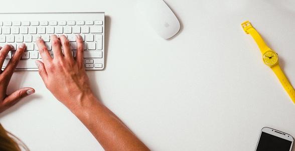 Disable RigthClick 1 نحوه جلوگیری از کپی برداری از تصاویر وبسایت در وردپرس
