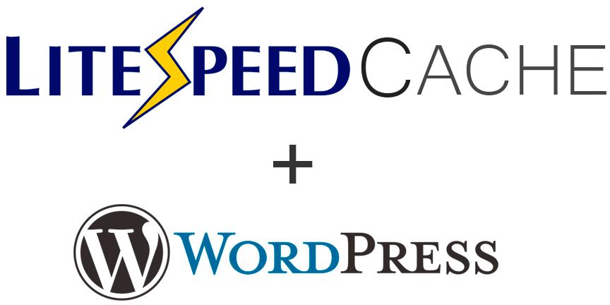 LiteSpeedCache افزونه افزایش سرعت وردپرس LiteSpeed Cache