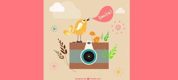 Online Free Image 1 بهترین منابع برای دانلود تصاویر با کیفیت برای سایت