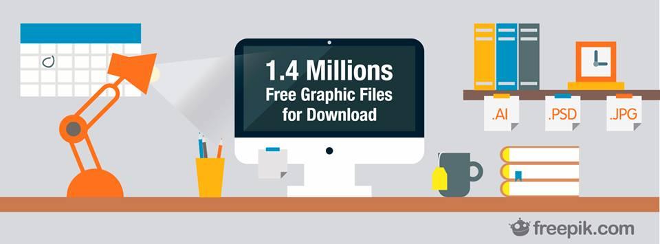 بهترین منابع برای دانلود تصاویر با کیفیت برای سایت