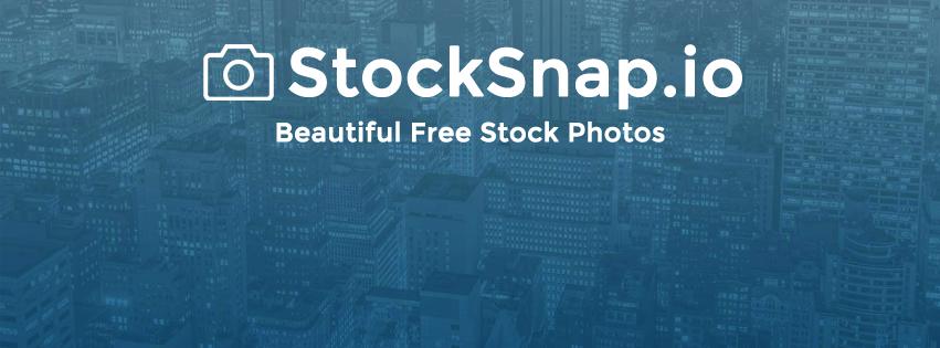 Online Free ImageSub3 1 بهترین منابع برای دانلود تصاویر با کیفیت برای سایت
