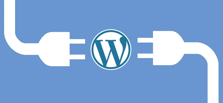 Top WordPress Plugins نحوه انتقال جمعی مطالب به دسته ها در وردپرس