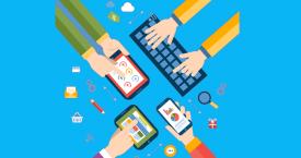 Top Criterias 1 معیار هایی برای انتخاب یک قالب خوب برای وبسایت