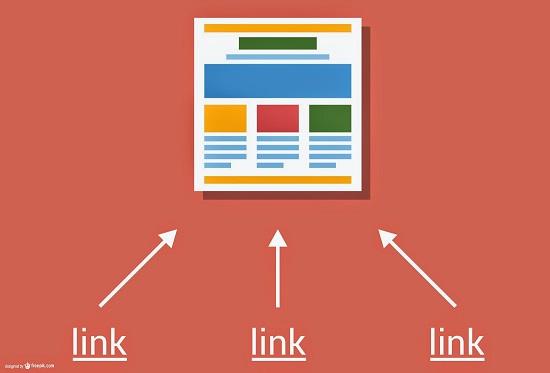 URL Shorteners 1 راه هایی برای کوتاه کردن لینک های وبسایت های وردپرسی