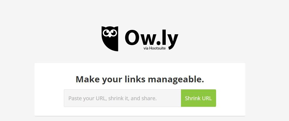 راه هایی برای کوتاه کردن لینک های وبسایت های وردپرسی