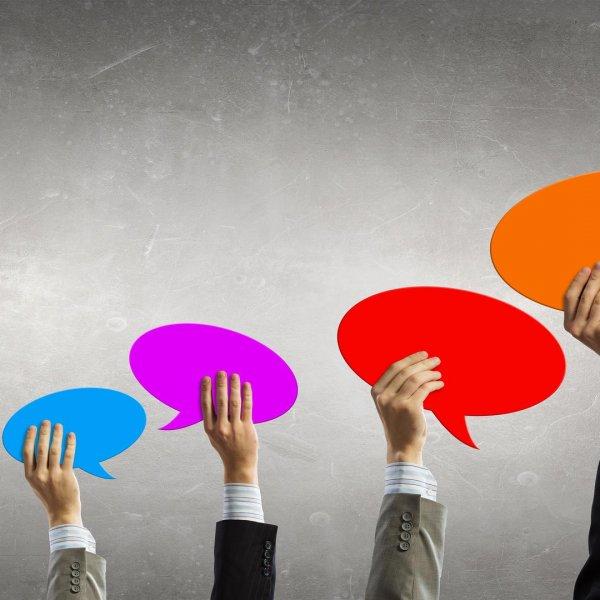 getting comment on your article نمایش نظرات در قسمت های مختلف وردپرس