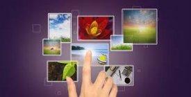 آموزش استفاده از تصاویر برجسته در وردپرس