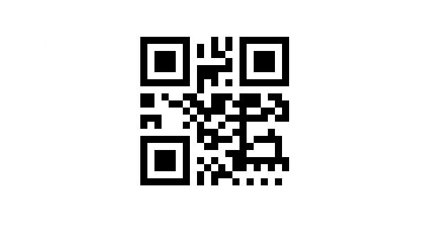 jpeg ایجاد و افزودن کد QR در وردپرس