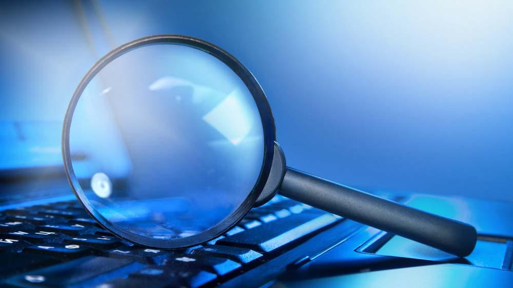 kmc fixingsearch W ایجاد جستجو به وسیله دسته بندی ها در وردپرس