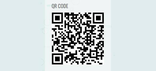 نحوه ایجاد و افزودن کد QR در وردپرس