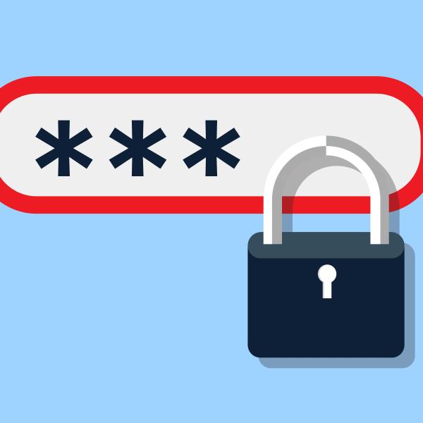 wifi password 57f560ef5f9b586c359127f9 آموزش تغییر رمز عبور همه کاربران وردپرس